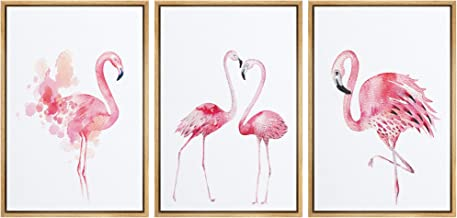 illustration Print gift idea illustration illustration print art digital printing home d\u00e9cor wall print nature
