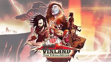 Dead in Vinland - True Viking edition - Nintendo Switch [Digital Code]