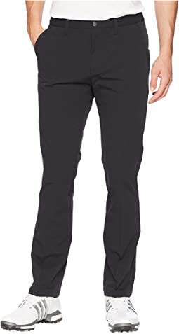Ultimate Fall Weight Pants
