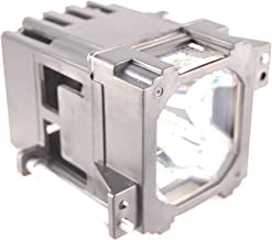 JVC BHL5009-S