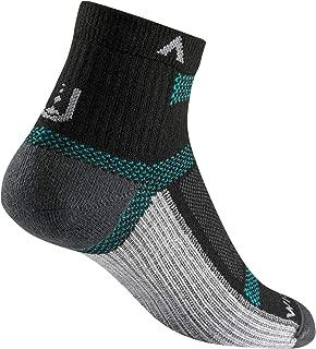 Men's Cool-Lite Ultimax Ultra-Lightweight Quarter Sock
