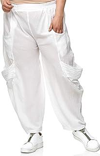 FürKekooBekleidung Auf FürKekooBekleidung Suchergebnis Auf Suchergebnis Suchergebnis Auf FürKekooBekleidung f6bgY7yv