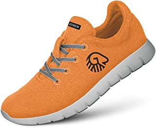 the best attitude new lower prices great fit Suchergebnis auf Amazon.de für: Orange - Sneaker / Sneaker ...