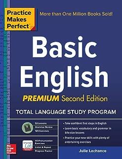 Best basic english teaching materials Reviews