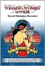 Best poker secrets revealed Reviews