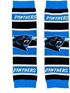 Baby Fanatic Baby Leggings, Carolina Panthers
