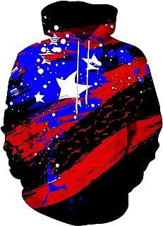 Best black flag hoodie Reviews