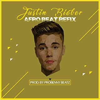 Best justin bieber album lyrics Reviews