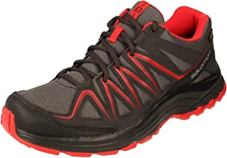 Salomon Xa Bondcliff 2 Gtx Mens Running Trainers 409797 Sneakers Shoes
