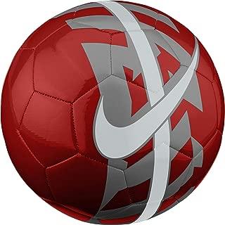 Nike React Soccer Ball