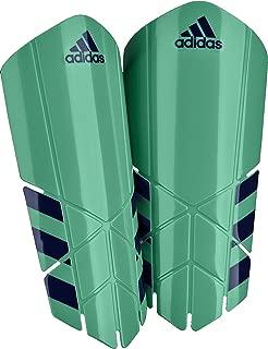 adidas Performance Lesto Shin Guard