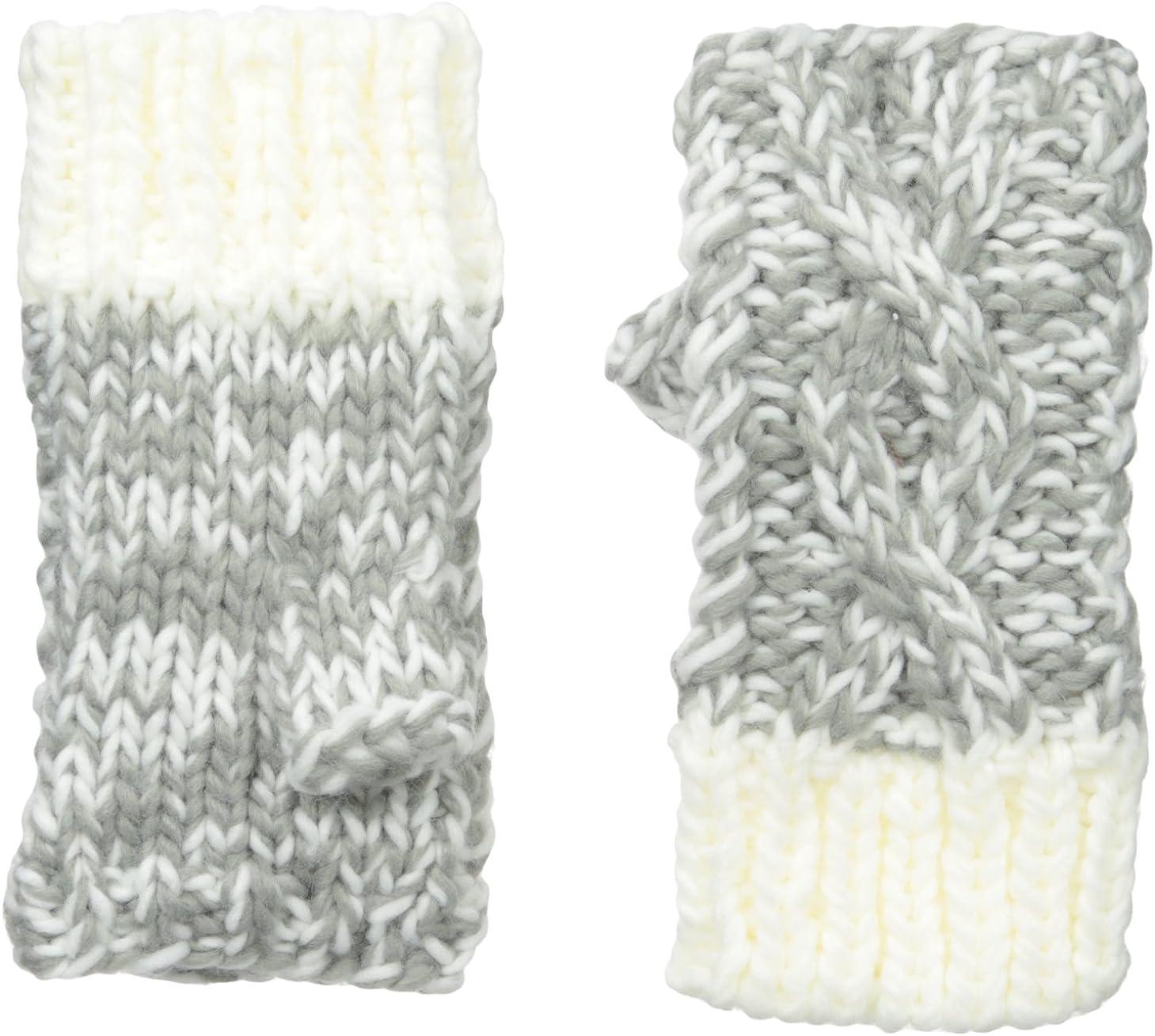 Screamer Women's Robin Gloves