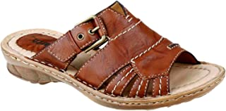 Women's Willow Slide Sandal