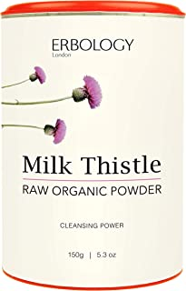 Best milk thistle drink Reviews