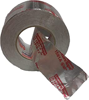 mastic tape home depot