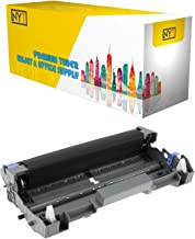 New York Toner New Compatible 1 Pack High Yield Drum for Brother DR620 - MFC Multifunction Printers: MFC-8370 | MFC-8480DN | MFC-8680DN | MFC-8690DW | MFC-8880DN | MFC-8890DW.-Black