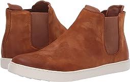 Indy Sneaker K