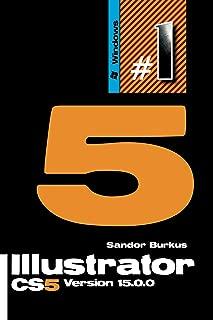 Illustrator CS5 Version 15.0.0