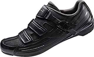 Shimano Shoes Road RP300SL Black 50