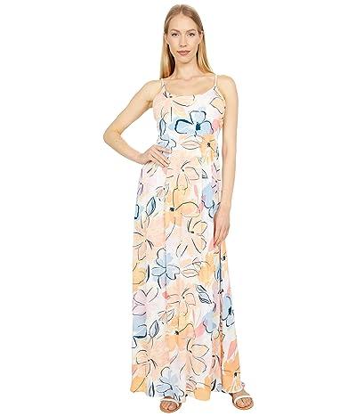 Rip Curl Bloom Maxi Dress