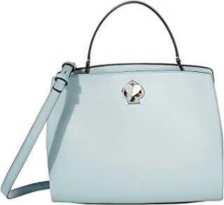 Kate Spade New York Romy Medium Satchel Frosted Spearmint One Size