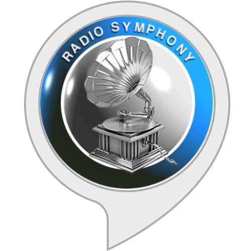 Rádio Symphony