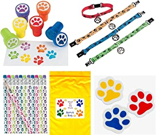 Best dog birthday party favors Reviews