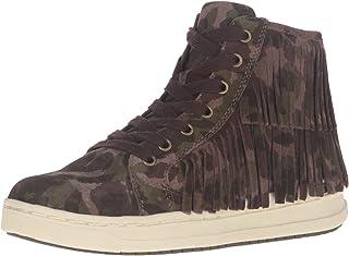 حذاء رياضي للبنات من جيوكس جونيور إيف أب 2-K