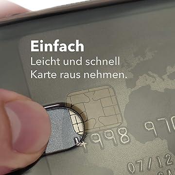 Wormcase Iphone Se2 7 8 7 8plus