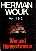 War and Remembrance Two Volume Set (Historical Romance Novel During World War II) [Volumes 1 & 2]