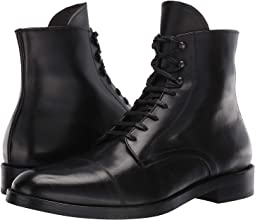 c714f3f942e Rockport classic break cap toe zip boot + FREE SHIPPING | Zappos.com