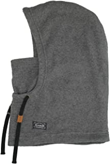 Dakine 10001508 Men's Hunter Balaclava