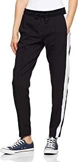 Silent Theory Women's You're Out Pant