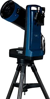 Best meade lx65 8 Reviews