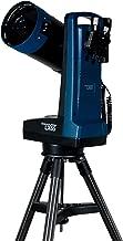 Best solar filter for 6 inch telescope Reviews