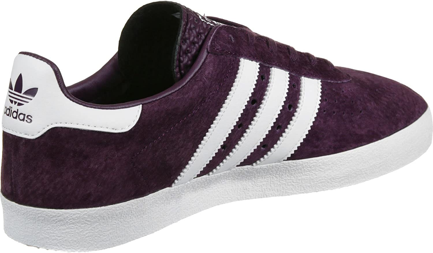 Adidas Men's By9766 Fitness shoes