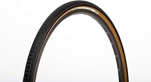 PT ProtiteGuard 700x33c Tubeless Fold Gravel Tire Bike Panaracer GravelKing EXT
