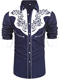 Best two tone flannel shirt mens Reviews