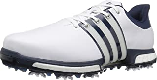 Golf Men's Tour360 Boost-M