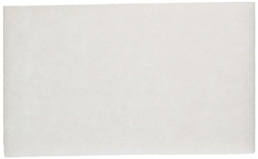 仲介者肥満カレンダー137×231(5枚入)MAX(マックス) VO105/JG90204/ES-8300対応品 互換フィルター