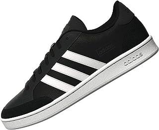 adidas GRAND COURT SE Mens Tennis Shoe