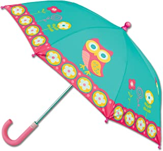 Girls Umbrella