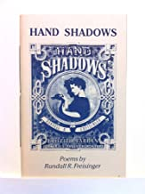 Hand Shadows: Poems