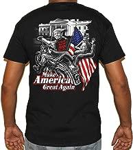 trump hillary t shirt