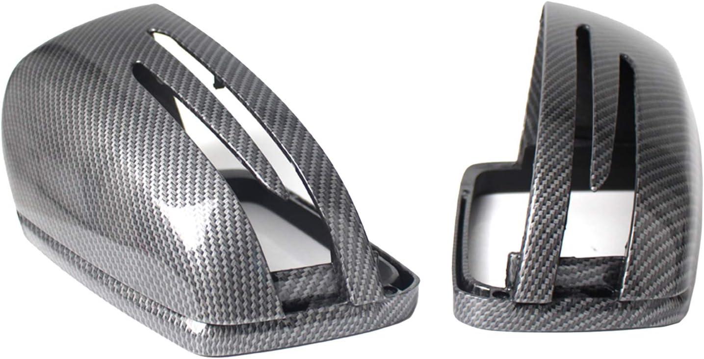 Auto Brand Cheap Sale Venue Practical Durable Side Mirror View Rear Shel Housing Max 56% OFF