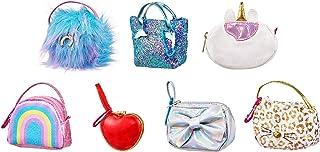 Real Lite Handtas, model willekeurig, de mini-handtassen gevuld met accessoires, van de tv