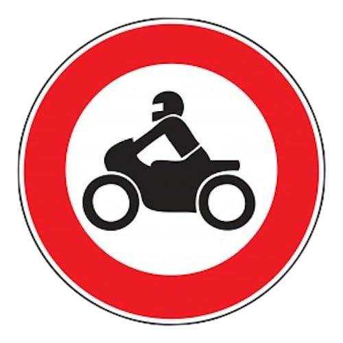 quel est le meilleur moto permis a2 choix du monde