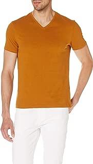 LOFT Erkek Tişört