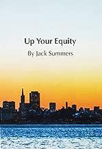 Up الخاصة بك equity