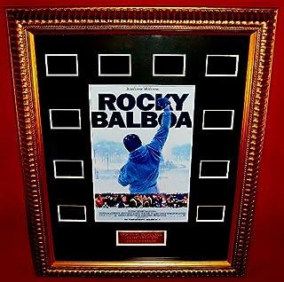 ■ロッキーザファイナル■ROCKY BALBOA (2006) ■シルヴェスター スタローン as ロッキー バルボア ■Sylvester Stallone as Rocky Balboa ■バート ヤング as ポーリー ■Burt You...